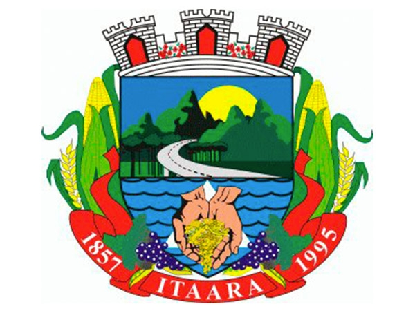 Prefeitura Municipal de Itaara