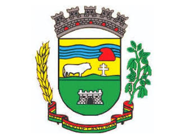 Prefeitura Municipal de Júlio de Castilhos