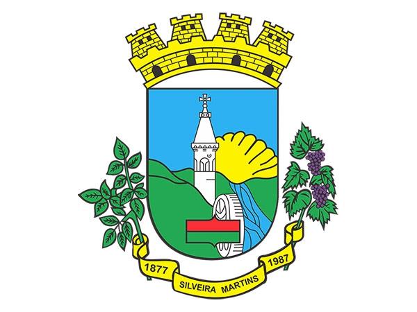 Prefeitura Municipal de Silveira Martins